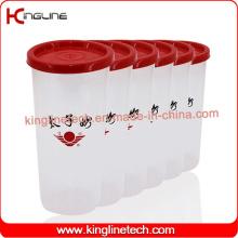 Garrafa de água de 350 ml (KL-7441)