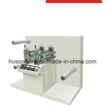 Cold Laminating Machine, Dry Laminator