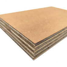 Singerwood is 15mm 18mm 21mm first class mdo waterproof construction plywood