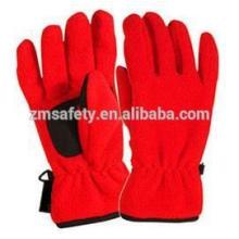 Kids Fleece Glove/Polar Fleece Gloves