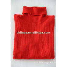 lady's high collar pullovers, turtleneck sweaters, t-shirts