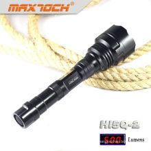 Maxtoch HI5Q-2 Cree СИД Факел