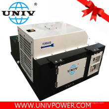 Sob Monte Reefer Container Use Generator Genset