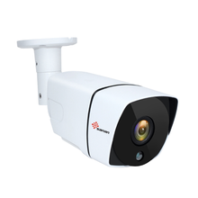Starlight AHD Full color Security CCTV Camera
