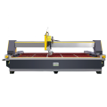 yl4020 waterjet