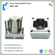 Best quality molding products durable plastic injection mold