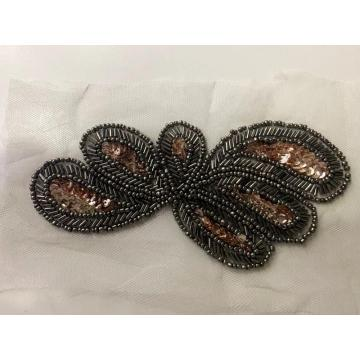 Cheaper appliques for sales