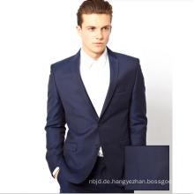 Männer Anzug 2017 wholasales gute Qualität nach Maß Abend Hochzeit Anzug