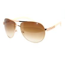 Seckill Metal Sunglasses (SZ1539)