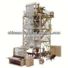 SD-70-1200 nuevo tipo de máquina de moldeo por compresión de tapa automática de plástico de calidad superior en China