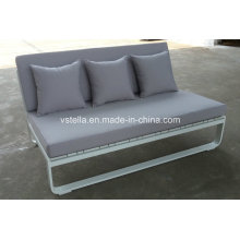 Simple Design Modern Garden Chair Patio Furniture