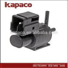 Billig EGR Vakuum-Magnetventil Steuerklappe KL0118741 für MAZDA