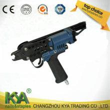Hog Ring Gun (SC760) para colchones y demás