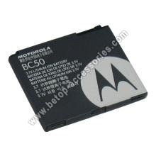 Motorola Battery BC50