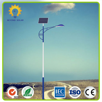 IP65 High Lumen Street Light