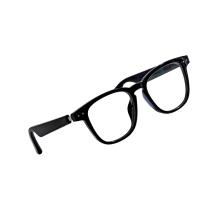 Модные беспроводные умные солнцезащитные очки с аудио