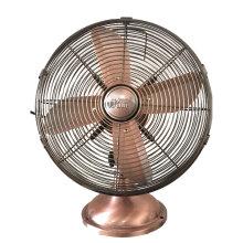 Table Fan-Antique Fan