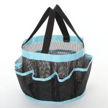 Pequeno saco de armazenamento de coisas (YSSB00-01536)