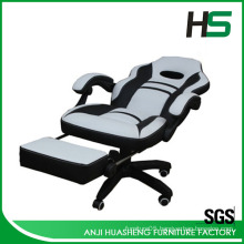 comfortable racing seat style office chair