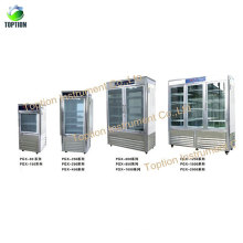 600L large capacity Illumination Incubator PGX-600A
