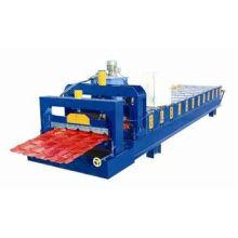 Máquina de azulejos 1070