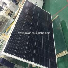 Panel de celda solar mono PV 165W (150W-170W)