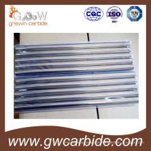 Hartmetall HSS Cobalt Ruten
