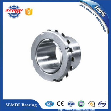 Long Working Life Super Precision Bearing Adapter Sleeve (H2312)