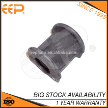Втулка стабилизатора для Toyota RAV4 48815-42040