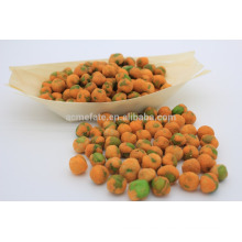 Heißer Verkauf Coloorful und leckere grüne Erbse