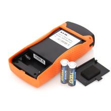 Hot sale OTDR price 1310/1550nm High Quality handheld mini OTDR with visual fault locator function
