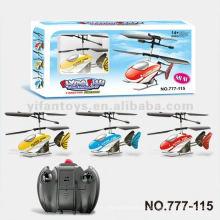 2012 heiße und neue preiswerte gute Verkäufe 2ch Mini rc Hubschrauber