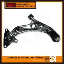 Pièces de suspension pour Honda FIT GE6 GE8 Control Control 51360-TG5-C01 51350-TG5-CO1