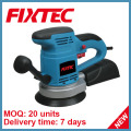 Электроинструмент Fixtec 450W 125мм / 150мм