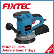 Fixtec Power Tool 450W 125mm/150mm Electric Random Orbital Sander