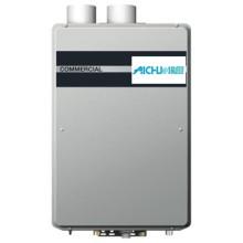 Electric Hot  Rheem Water Heater