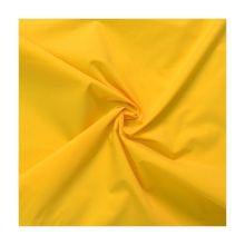 100% polyester Fabric medium weight Sustainable Fabric for cotton-clothes