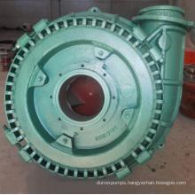 Electrical Sand Transfer Centrifugal Pump