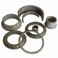 Bearing Antifriction Powder Metallurgy Parts