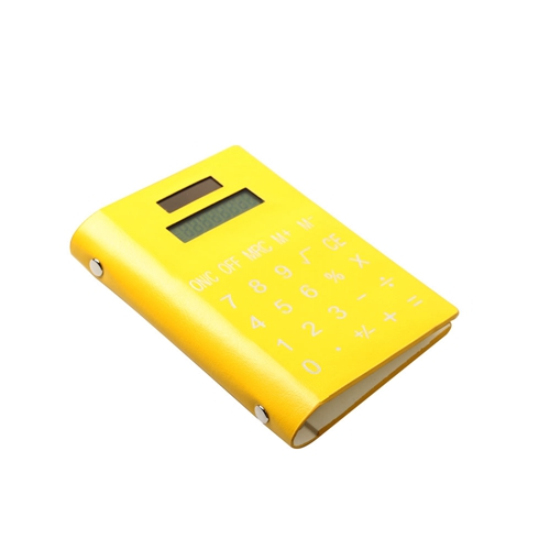 hy-541 500 notebook CALCULATOR (3)