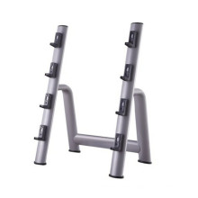 Exercise Equiment /Gym/Barbell Rack /fitness equipments