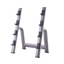 Exercício Equiment / Gym / Barbell Rack / fitness equipamentos