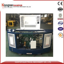 Kanpor Clip on Type Reefer Container Diesel Genset