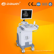DW370 vaginal ultrasound equipment & diagnostic medical equipment with good price and warranty service