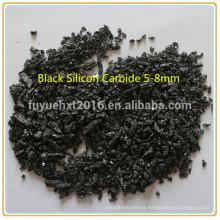 green silicon carbide sic 99% 325 mesh