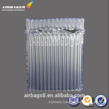 Accept Custom Order Protective laptop bubble air bags