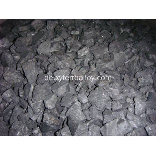 FERRO SILICON NIEDRIGES SILICON