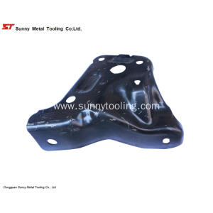 Stamping Part for Cars