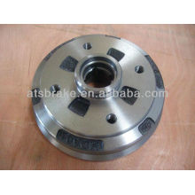 High Quality DA0126251 Rear Brake Drum