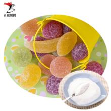 Organic Sweeteners Maltodextrin Organic MD